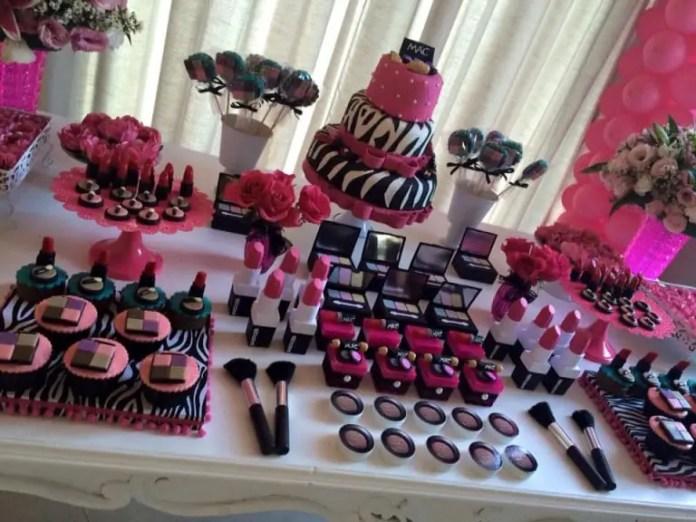 fiesta de maquillaje1