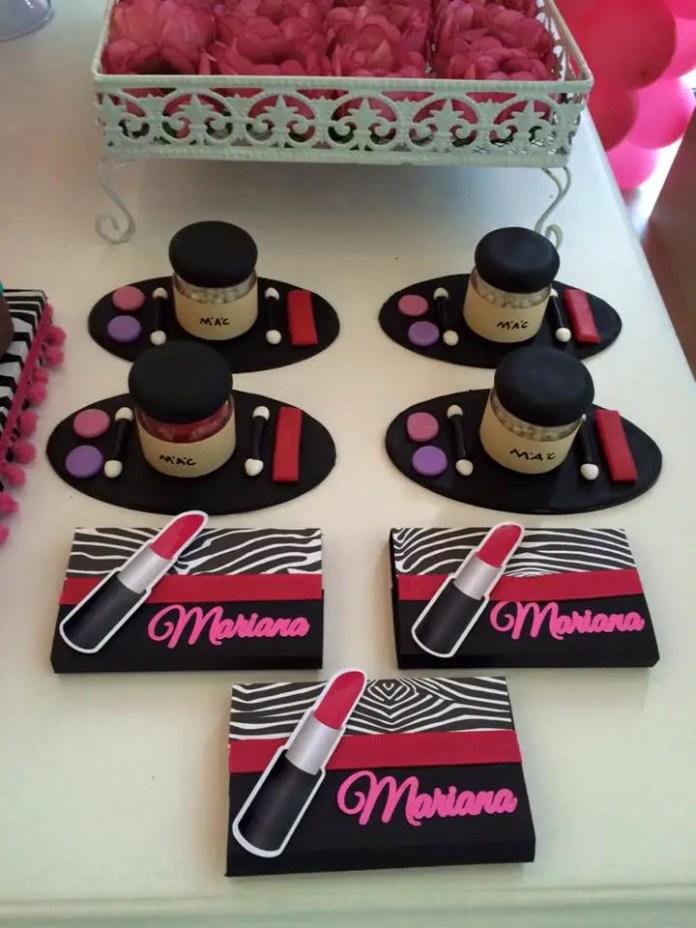 fiesta de maquillaje13