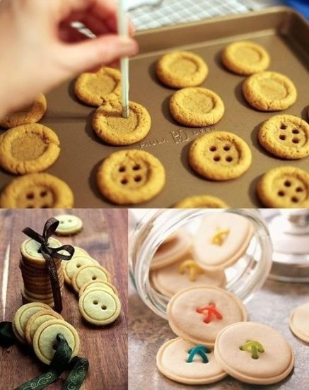 galletas con tres ingredientes7