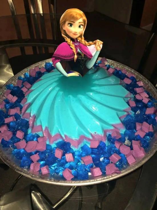 gelatina princesa2