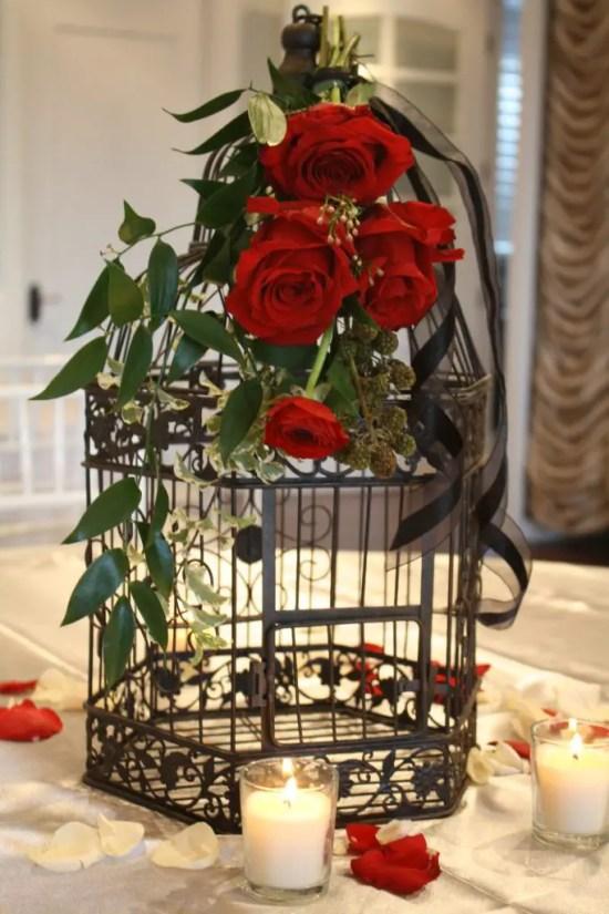jaulas decorativas22