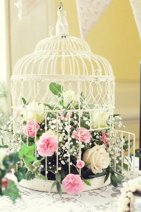 jaulas decorativas8