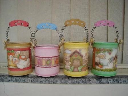 latas decoradas12