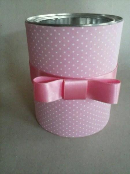 latas decoradas17