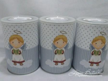 latas decoradas20