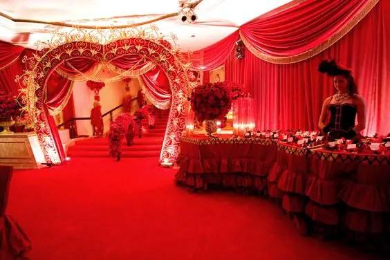 Moulin rouge dale detalles - Programas de decoracion ...