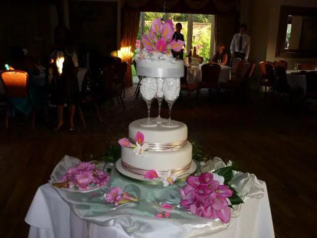 pastel con base de copas15