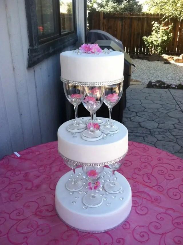 pastel con base de copas4