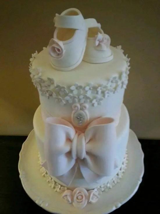 pastel para bautizo14