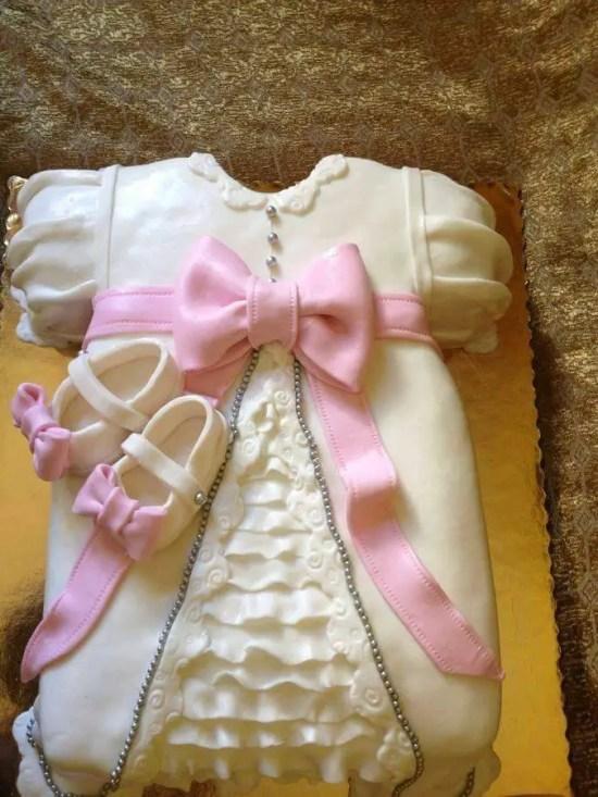 pastel para bautizo22