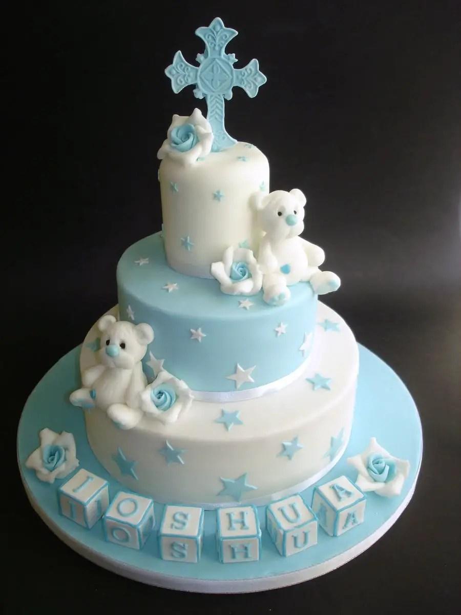 euro pasteles para bebés
