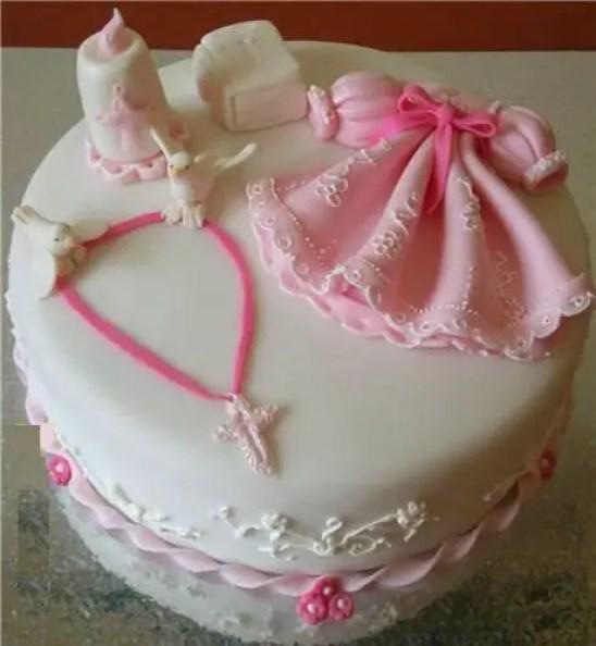pastel para bautizo32