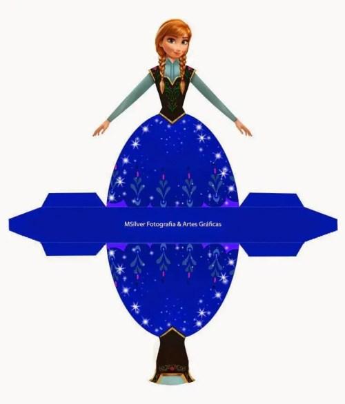 vestido de princesas4