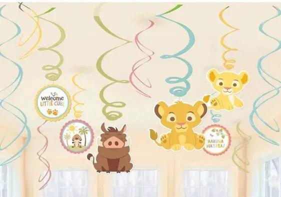 Manualidades Para Baby Shower Nina