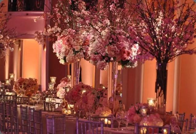 boda flor de cerezo14