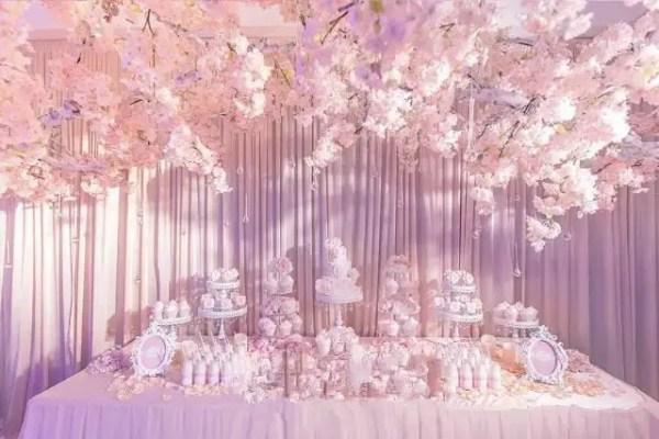 boda flor de cerezo17