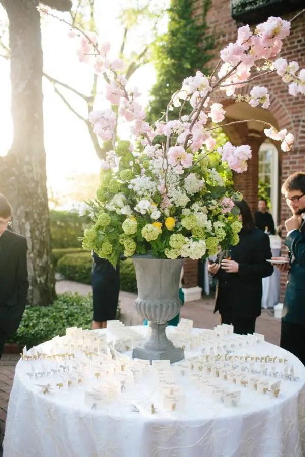 boda flor de cerezo25