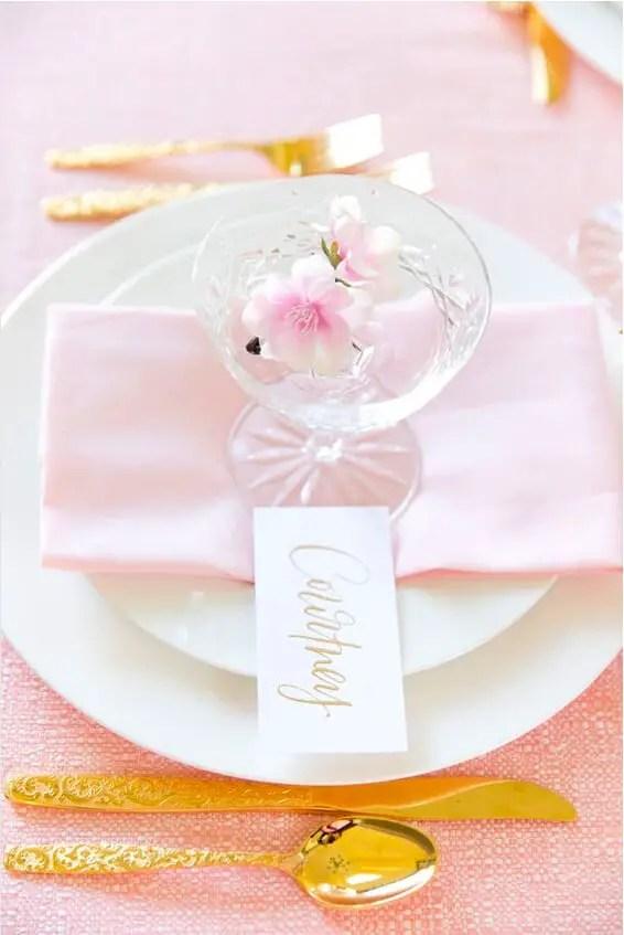 boda flor de cerezo27