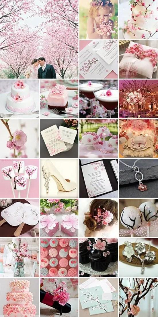 boda flor de cerezo30
