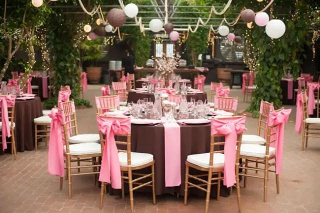boda flor de cerezo7