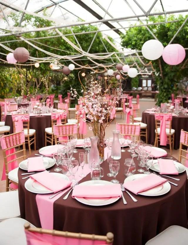 boda flor de cerezo8