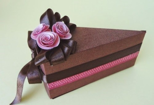 caja rebanada de pastel21