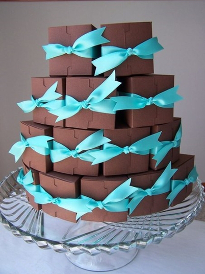 caja rebanada de pastel26
