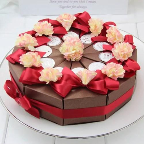 caja rebanada de pastel9