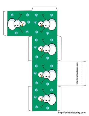 cajita navidad2