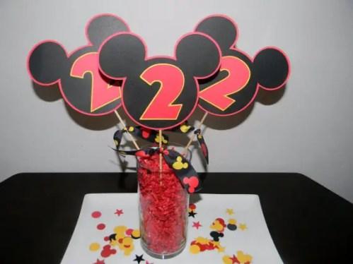 centros de mesa mickey mouse5