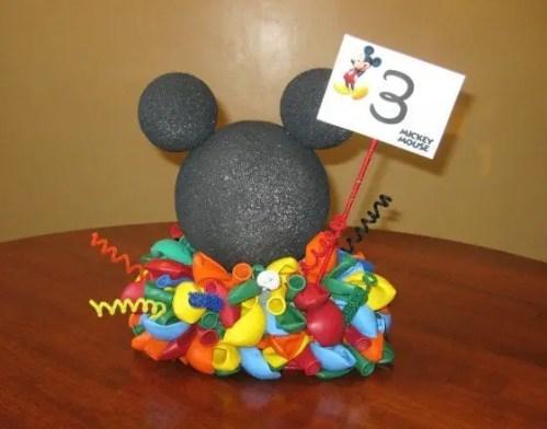 centros de mesa mickey mouse6