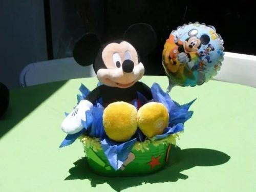 centros de mesa mickey mouse8