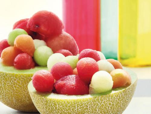 formas de servir fruta14