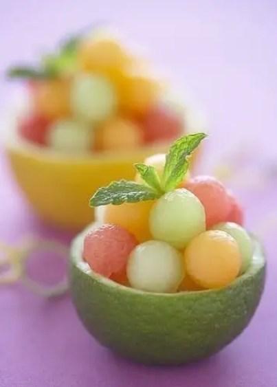 formas de servir fruta4