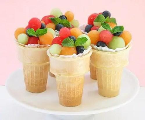 formas de servir fruta6