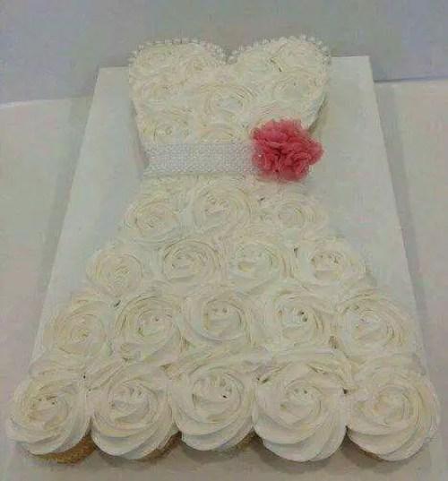 pastel para despedida de soltera16