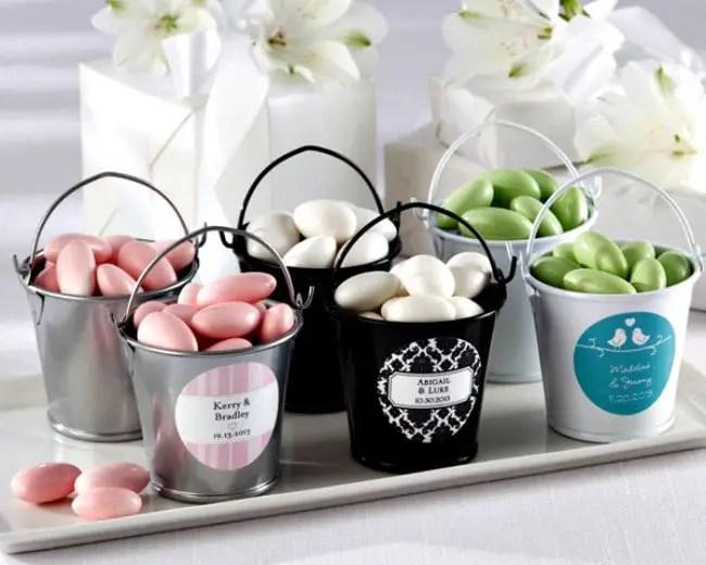 Recuerdos para boda dale detalles - Ideas de regalos economicos ...