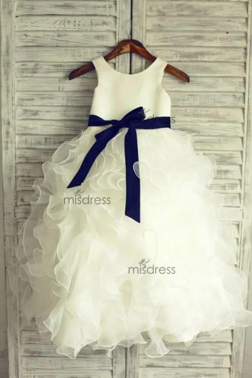 vestidos de tu para eventos especiales1