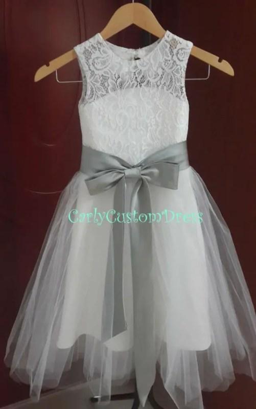 vestidos de tul para eventos12