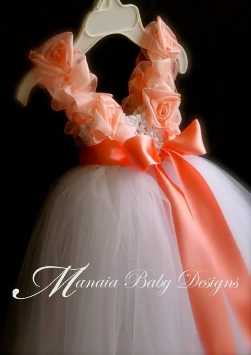 vestidos de tul para eventos17