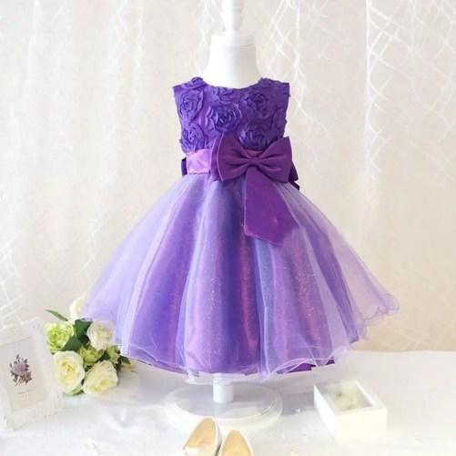vestidos de tul para eventos4