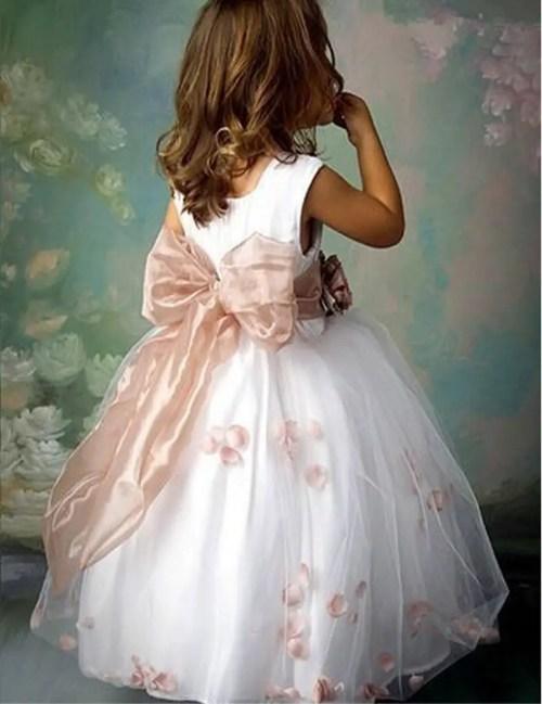 vestidos tul3