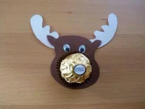 arreglos con chocolates ferrero22