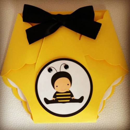 baby shower bumble bee3