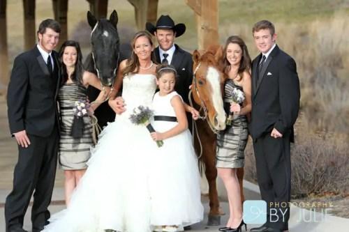 boda vaquera16