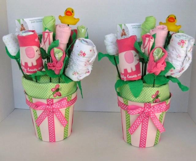bouquet con ropa de bebe14