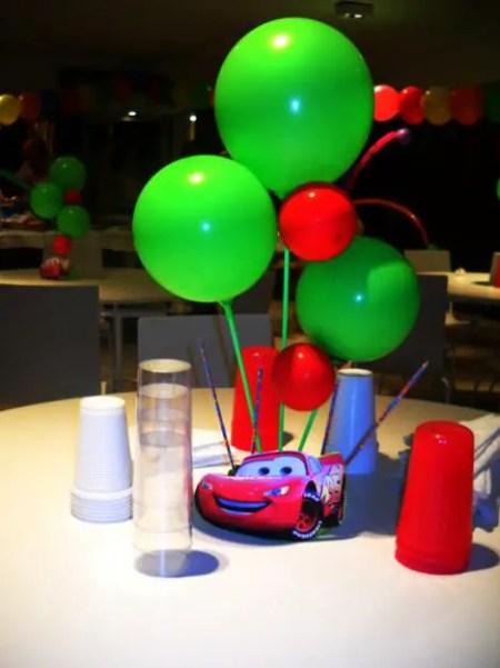 centro de mesa con globos2