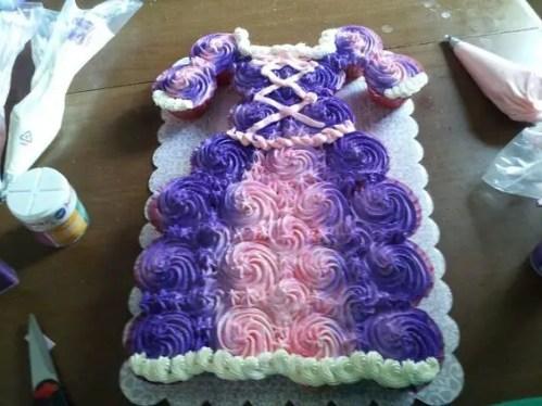 cupcakes princesas10
