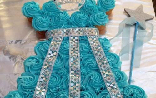 cupcakes princesas14