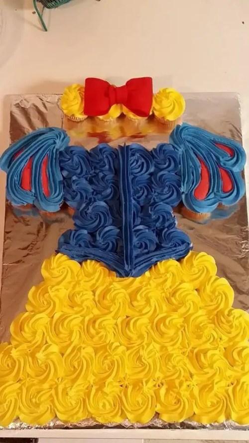 cupcakes princesas2